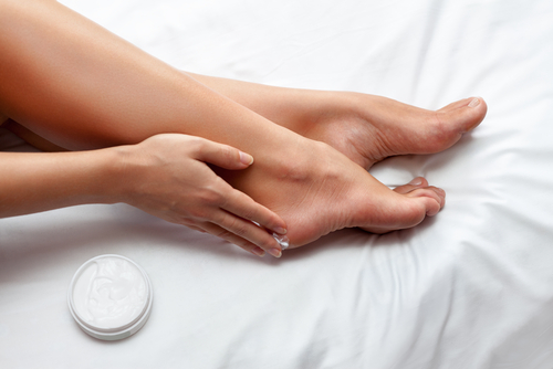 medizinische fu pflege kosmetikschule mainz f r wellness beauty massage ausbildungen. Black Bedroom Furniture Sets. Home Design Ideas