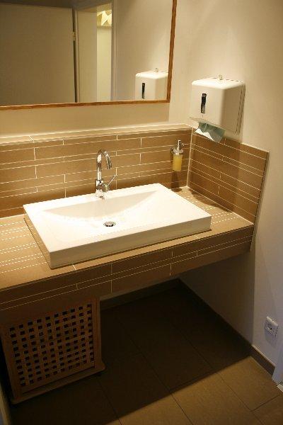 r umlichkeiten kosmetikschule mainz f r wellness beauty massage ausbildungen. Black Bedroom Furniture Sets. Home Design Ideas